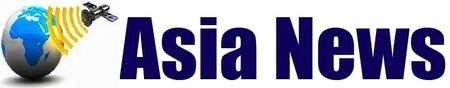 Asia News.jpg