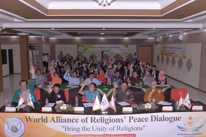 宗教連合事務室 (8).jpg