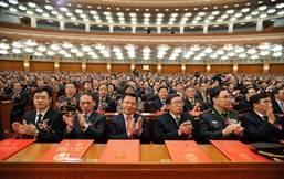 日本でささやかれる「中国共産党崩壊論」は信憑性が薄い.jpg