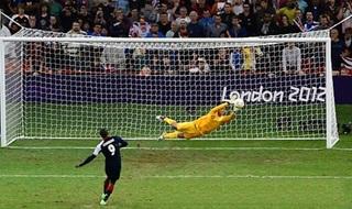 London Olympic Football 01.jpg