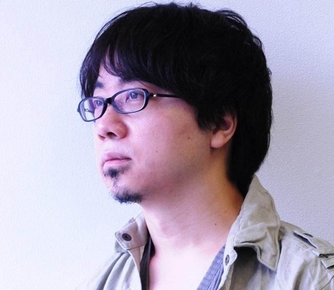 Makoto_Shinkai.jpg