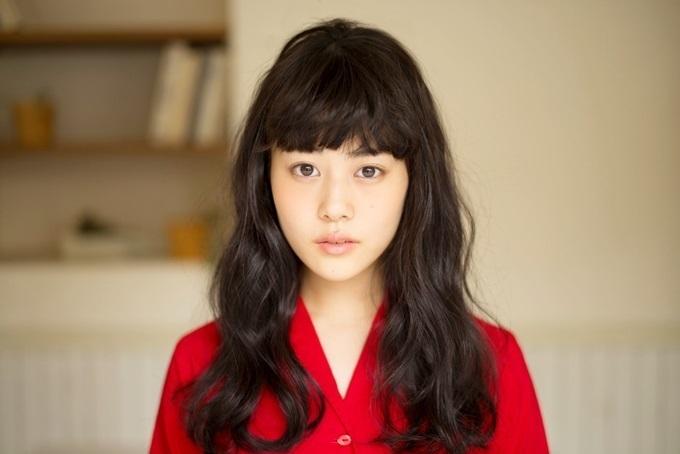 Mitsuki_Takahata.jpg