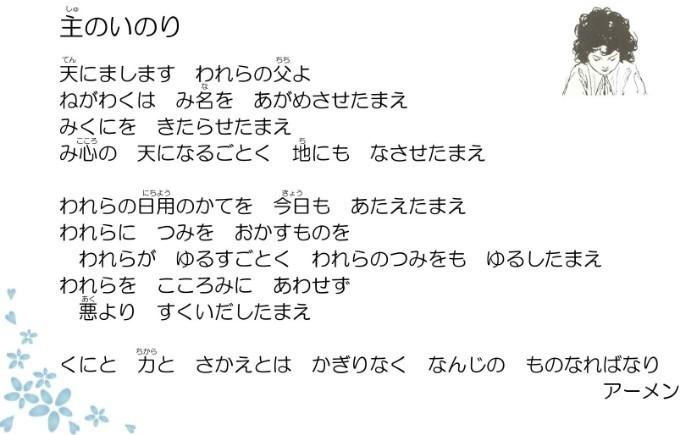 PicsArt_01-06-06.34.27.jpg