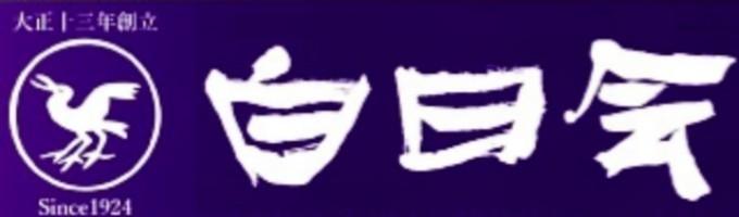 PicsArt_04-21-10.27.33.jpg