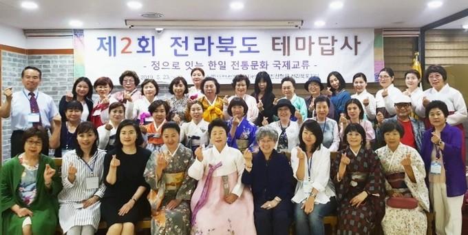 PicsArt_05-25-11.26.37.jpg