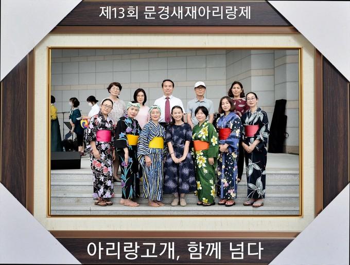 PicsArt_06-14-03.51.54.jpg