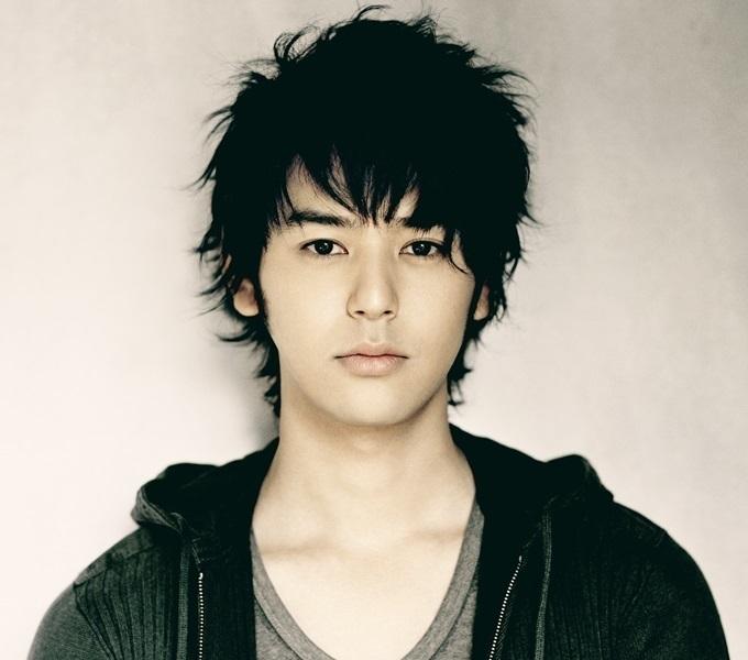 Satoshi_Tsumabuki.jpg