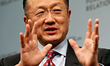 World-Bank-President-Jim--008.jpg