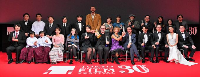 cl_award_winners.jpg