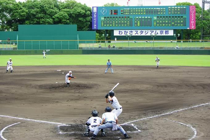 image_baseball01.jpg