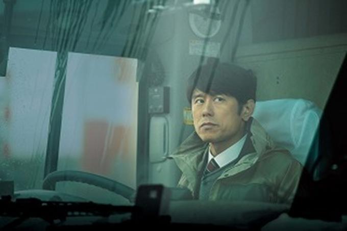 main_Midnight_Bus.jpg