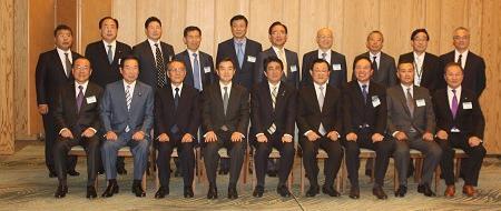 第46回日韓経済人会議】「開発途上地域の韓日協力」: ASIA NEWS