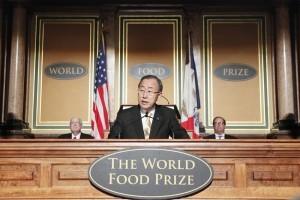 world-food-prize-300x200.jpg